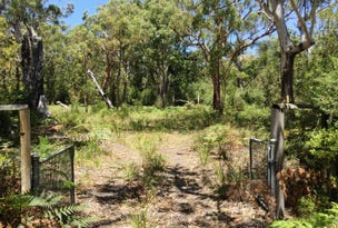 Lot 17 Nardoo St, Pindimar, NSW 2324