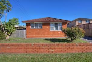 3/24 Payne Road, Corrimal, NSW 2518