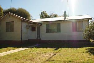17 Crescent Street, Narrandera, NSW 2700