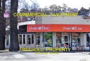 89 Sharp Street, Cooma, NSW 2630