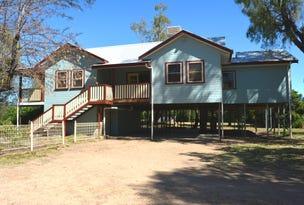 19 CARNARVON HIGHWAY, Moree, NSW 2400