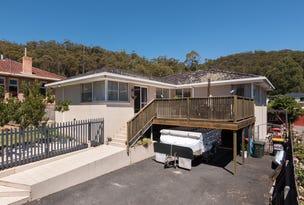 6 Cuprona Road, Heybridge, Tas 7316