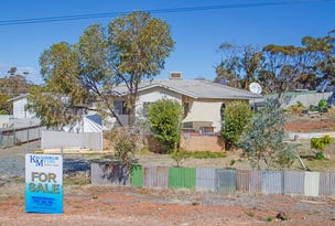 2 Redwood Street, Kambalda East, WA 6442