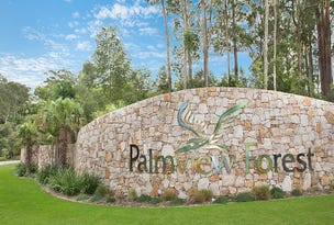 Lot 128, 80 Palmview Forest Drive, Palmview, Qld 4553