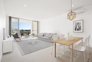 313/50 Peninsula Drive, Breakfast Point, NSW 2137
