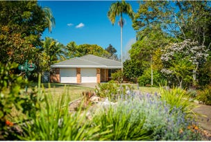 2 Tibouchina Close, Bellingen, NSW 2454