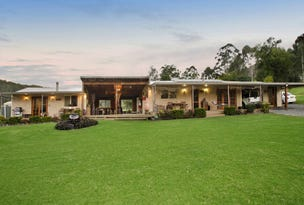 453 Deep Creek Road, Hannam Vale, NSW 2443