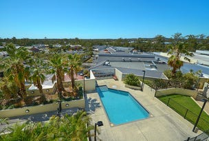 1404/111 Lindfield Road, Helensvale, Qld 4212