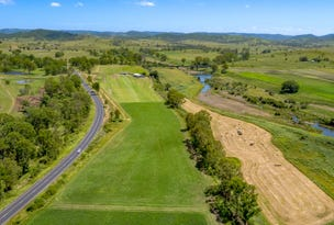 8552 Brisbane Valley Highway, Harlin, Qld 4306