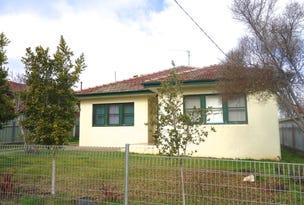158 Fernleigh Road, Mount Austin, NSW 2650