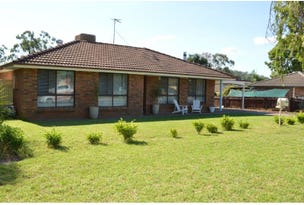 5 Boronia Avenue, Gunnedah, NSW 2380
