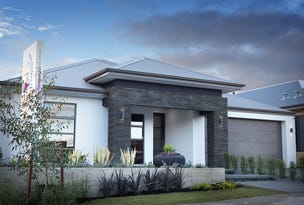 2 Available Upon Request, Wattle Grove, WA 6107