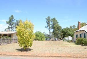 3 Bygoo Street, Ardlethan, NSW 2665