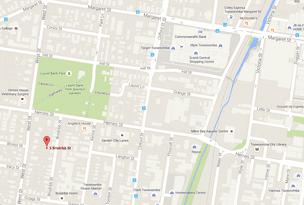 Lot 5-7, Brodribb, Toowoomba City, Qld 4350