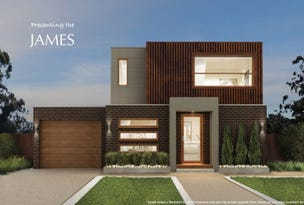 Lot 8/105 Harvest Home Road, Epping, Vic 3076