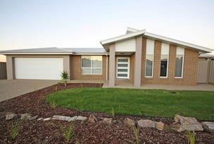 72 Lingiari Drive, Lloyd, NSW 2650