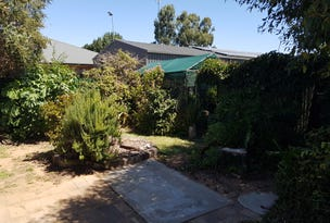 69 Lowry Street, Rochester, Vic 3561