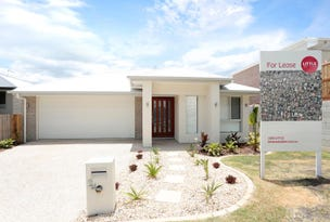 24 Logging Crescent, Spring Mountain, Qld 4300