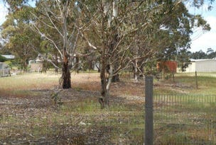 Lot 897 Chauvel Road, Kendenup, WA 6323