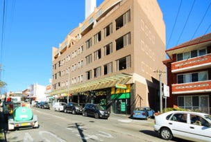 102A/96-98 Beamish Street, Campsie, NSW 2194