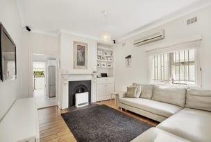 18 Callan Street, Rozelle, NSW 2039