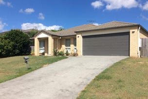 13 Tamsin Court, Regents Park, Qld 4118