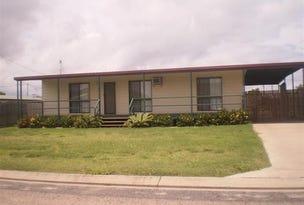 31 Emmerson Drive, Bowen, Qld 4805