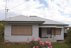 88 Jerilderie Street, Jerilderie, NSW 2716