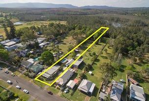 17 Coorumbung Road, Dora Creek, NSW 2264