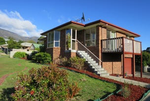 1/4 Nursery Court, Lenah Valley, Tas 7008
