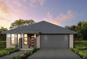 Lot  913 Banyan Street, Billy's Lookout, Teralba, NSW 2284