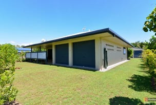 104 Tully Heads Road, Tully Heads, Qld 4854