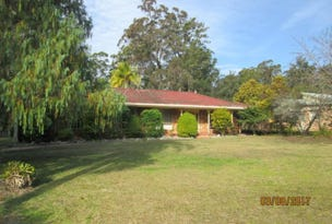 21 Colonial Circuit, Wauchope, NSW 2446