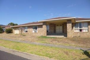 5 Moruya Drive, Grovedale, Vic 3216