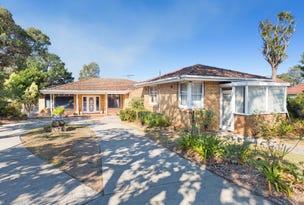 168 Oak Road, Kirrawee, NSW 2232