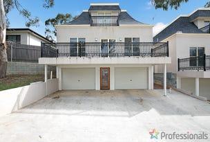 5A Orr Drive, Armidale, NSW 2350