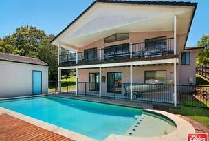 3 BERYL PLACE, Lennox Head, NSW 2478