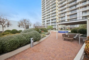 "22/98 ""Sky Plaza"" Corrina Street, Phillip, ACT 2606"