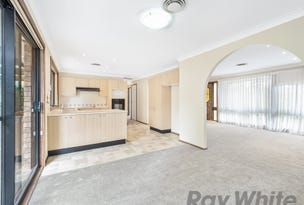 15 Kurrajong Road, Kurrajong, NSW 2758