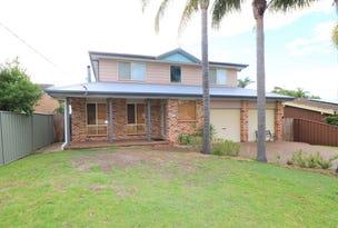 27 Harding Avenue, Lake Munmorah, NSW 2259