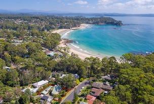 35 Newth Place, Surf Beach, NSW 2536