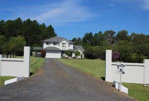 400 Macrae Place, Failford, NSW 2430