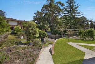 12 Merran Ave, Charlestown, NSW 2290