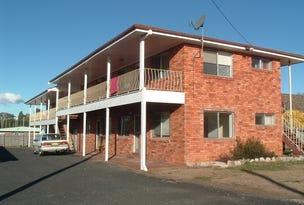 6/9 Pitt Street, Glen Innes, NSW 2370