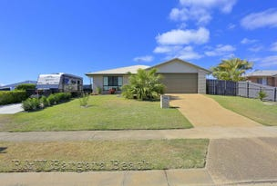 1 Federation Street, Bargara, Qld 4670