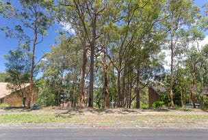 100 Dangerfield Drive, Elermore Vale, NSW 2287