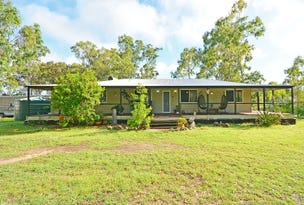 212 PACIFIC HAVEN CIRCUIT, Pacific Haven, Qld 4659