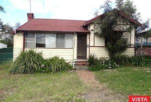 24 Park Rd, Wallacia, NSW 2745