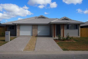 1/51 Scribbly Gum Circuit, Caboolture, Qld 4510