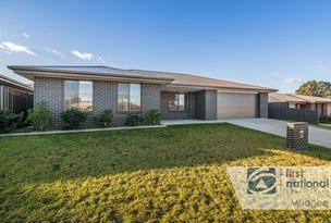 1a Doug Gudgeon Drive, Mudgee, NSW 2850